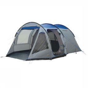 High Peak Tent Alghero 5 - Grijs