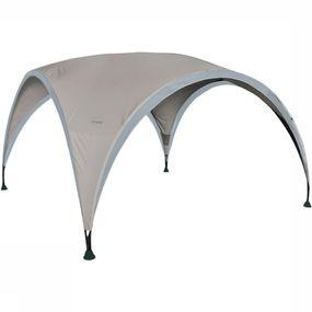 Tarps Party Shelter Partytent Large 4,26X4,26X2,33 Meter