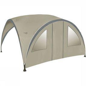 Bo-Garden Tarps Zijwand Voor Party Shelter Small