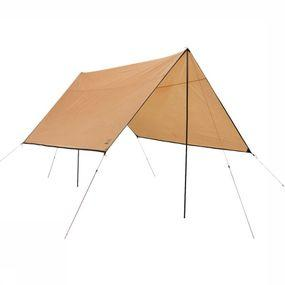 Tarps Shelter 400 Uv50