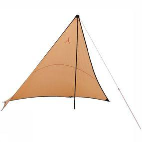 Tarps Shelter Ray Uv50
