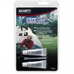 Mcnett Reparatiemiddel Seamgrip 2 X 7 Gram
