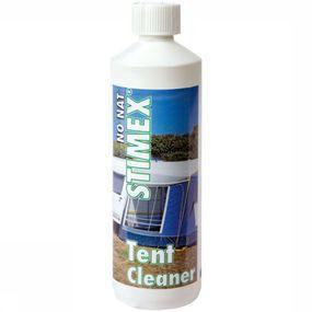 Stimex Onderhoud Reiniger Voor Tenten Flacon 500 Ml