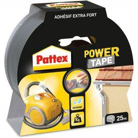 Accessoire Power Tape 25 Meter
