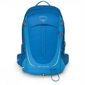 Osprey Dagrugzak Sirrus 24 voor dames - Blauw