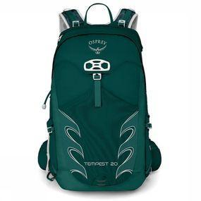 Osprey Dagrugzak Tempest 20 voor dames - Groen