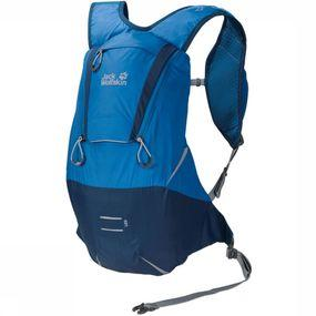 Hydration Pack Crosstrail 12