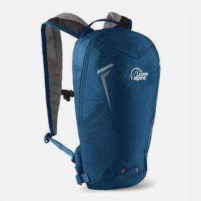 Lowe Alpine Dagrugzak Tensor 5 - Blauw