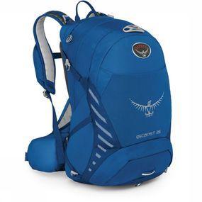 Osprey Dagrugzak Escapist 25 voor heren - Blauw