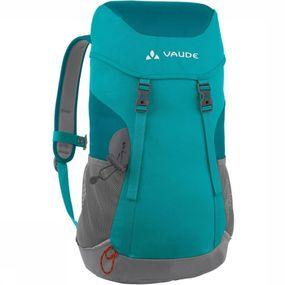 Daypack Puck 14L