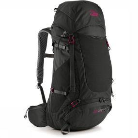 Tourpack AirZone Trek+ ND 45:55