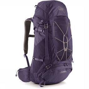 Tourpack AirZone Camino ND42:52