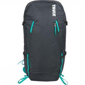Tourpack All Trail 35L Womens