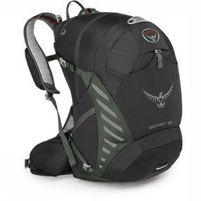Osprey Tourpack Escapist 32 voor heren - Zwart