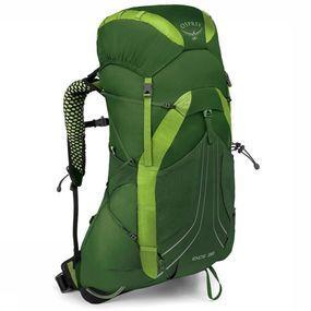 Osprey Tourpack Exos 38 voor heren - Groen