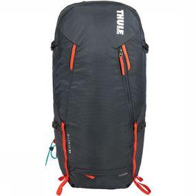 Tourpack All Trail 35L Mens