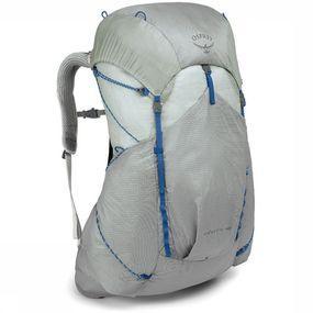 Osprey Tourpack Levity 45 - Grijs