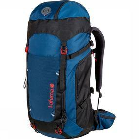 Lafuma Tourpack Access 40 - Blauw