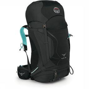 Backpack  Kyte 66