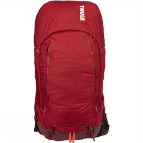 Backpack Guidepost 65L Women's