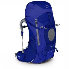 Backpack  Ariel Ag 65