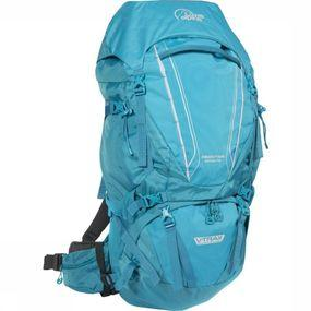 Backpack Frontier ND 60:70