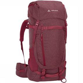 Backpack Astrum Evo 55+10