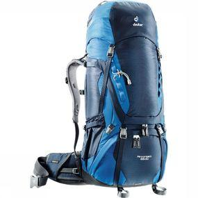 Backpack Aircontact 65+10