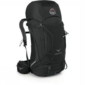 Backpack  Kestrel 58
