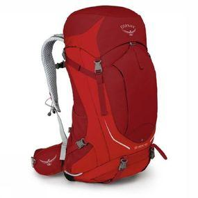 Backpack  Stratos 50