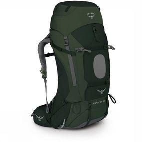 Backpack  Aether Ag 60