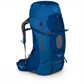 Backpack  Aether Ag 85