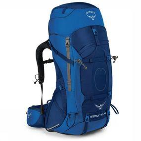 Backpack  Aether Ag 70