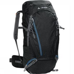 Backpack  Asymmetric 52+8