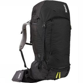 Backpack  Guidepost 75L Mens