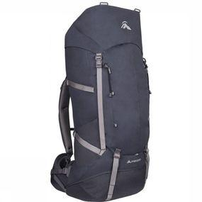 Backpack  Cascade 65 V2