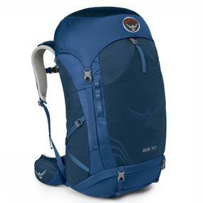 Backpack Ace 50