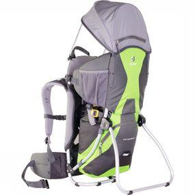 Babycarrier Kid Comfort I Set