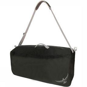Osprey Accessoire Poco Carrying Case - Zwart