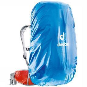 Deuter Accessoire Raincover II - Blauw