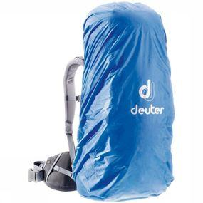 Deuter Accessoire Raincover III - Blauw