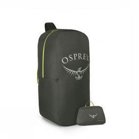 Osprey Rugzak Accessoire Airporter M - Grijs