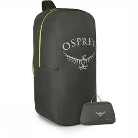 Osprey Rugzak Accessoire Airporter L - Grijs
