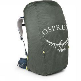 Osprey Regenhoes Ul Raincover Xl - Grijs