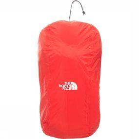 The North Face Regenhoes Pack - Rood