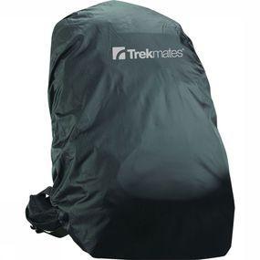 Trekmates Regenhoes Backpack 65l - Zwart