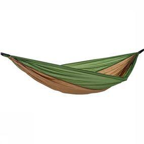 Amazonas Hangmat Adventure Hammock - Groen
