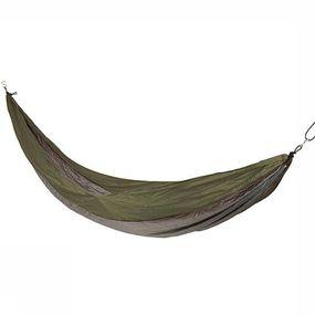 Bo-Camp Hangmat Parachute Hover - Groen