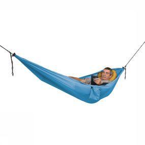 Exped Hangmat Travel Plus - Blauw