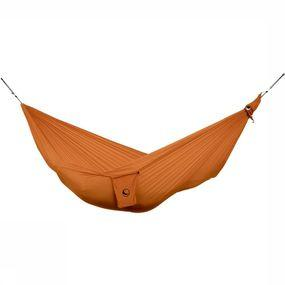 Ticket To The Moon Hangmat Compact Hammock - Oranje